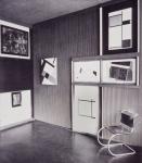 abstrakteskabinett1934