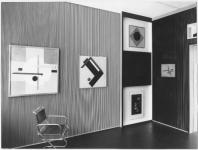dorner-lissitsky-abstrakte-kabinet