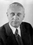 dorner_1930