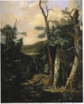 1857-west-forest