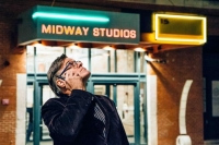 Joe-Midway