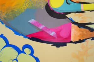 Huret_Murals-Josue23