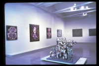 dubuffet-exhibit-later-work