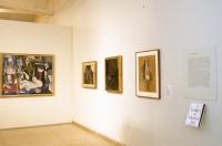 gallery-of-modern-1