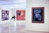 gallery-of-modern-2