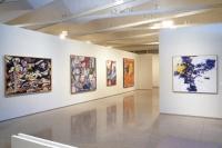 gallery-of-modern-3