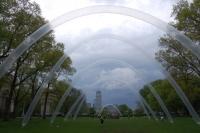 otto-piene-sky-art-tubes