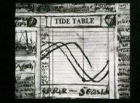 kentridge-tide-table