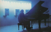 terry-riley-performing