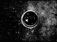 aldo-black-is-circle