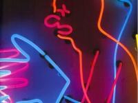 nauman-neons
