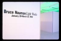 wash-u-nauman
