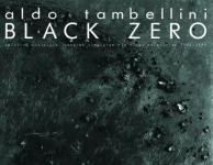 aldo_black-zero