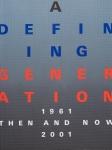 defining-gen