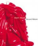 roxy-paine
