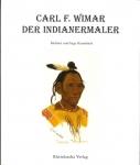 wimar-indianermaler