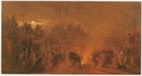 1860-buff-dance