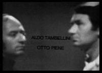 tambellini-piene-black-gate-1968