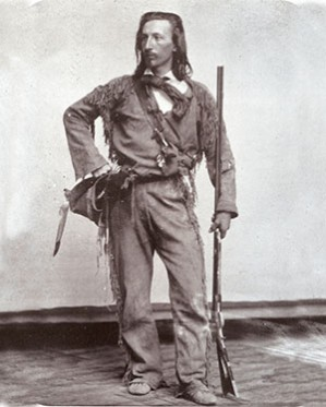 Carl F. Wimar was the last painter to depict the plains Indians in the western United States before the settlement of the trans-Mississippi west. His images are rare and important documents of a fleeting era.