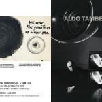 Aldo-brochure.jpg