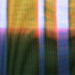 James Manning - 8-bit Breakdown